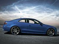 JMS Racelook Audi S5, 3 of 5