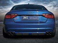 JMS Racelook Audi S5, 4 of 5