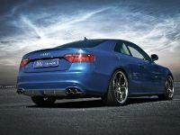 JMS Racelook Audi S5, 5 of 5