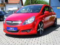 thumbnail image of JMS Racelook Opel Corsa D