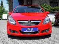 JMS Racelook Opel Corsa D, 1 of 3
