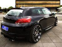 thumbnail image of JMS Volkswagen Scirocco