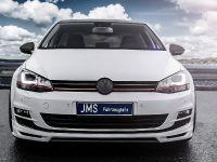 JMS Volkswagen Golf VII, 2 of 4