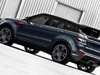 Kahn Design Dark Tungsten RS250 Evoque, 3 of 12
