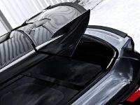 Kahn Design Dark Tungsten RS250 Evoque, 5 of 12