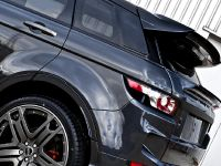Kahn Design Dark Tungsten RS250 Evoque, 6 of 12