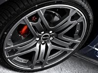 Kahn Design Dark Tungsten RS250 Evoque, 7 of 12