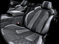 Kahn Design Dark Tungsten RS250 Evoque, 10 of 12