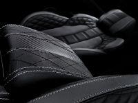 Kahn Design Dark Tungsten RS250 Evoque, 12 of 12