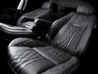 Kahn Design Imperial Blue Cosworth Range Rover , 8 of 10