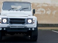 Kahn Design Land Rover Defender, 3 of 6
