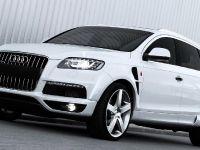 Kahn Design Wide Track Audi Q7 Quattro 3.0 Diesel S-Line, 1 of 14