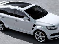 Kahn Design Wide Track Audi Q7 Quattro 3.0 Diesel S-Line, 2 of 14