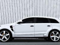 Kahn Design Wide Track Audi Q7 Quattro 3.0 Diesel S-Line, 4 of 14