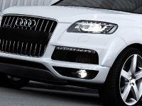 Kahn Design Wide Track Audi Q7 Quattro 3.0 Diesel S-Line, 5 of 14