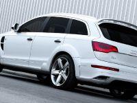 Kahn Design Wide Track Audi Q7 Quattro 3.0 Diesel S-Line, 6 of 14