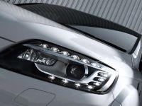 Kahn Design Wide Track Audi Q7 Quattro 3.0 Diesel S-Line, 7 of 14