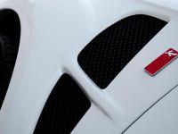 Kahn Design Wide Track Audi Q7 Quattro 3.0 Diesel S-Line, 8 of 14