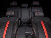 Kahn Design Wide Track Audi Q7 Quattro 3.0 Diesel S-Line, 11 of 14