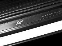 Kahn Design Wide Track Audi Q7 Quattro 3.0 Diesel S-Line, 13 of 14