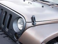 Kahn Jeep Wrangler Sahara Chelsea Truck Company CJ300 LE, 6 of 6
