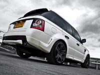 Kahn LE Range Rover Sport 3.0 SDV6 RSE, 2 of 9