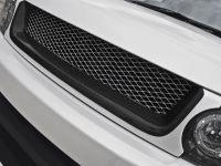 Kahn LE Range Rover Sport 3.0 SDV6 RSE, 3 of 9