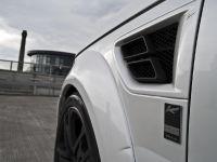 Kahn LE Range Rover Sport 3.0 SDV6 RSE, 6 of 9