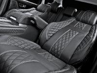 Kahn LE Range Rover Sport 3.0 SDV6 RSE, 7 of 9