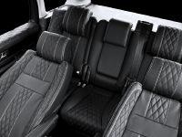Kahn LE Range Rover Sport 3.0 SDV6 RSE, 8 of 9