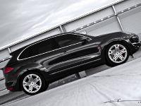 Kahn Porsche Cayenne Wide Track, 2 of 2