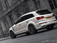 2012 Kahn Audi Q7, 2 of 6