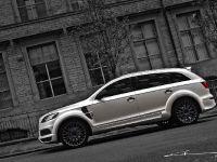 2012 Kahn Audi Q7, 3 of 6