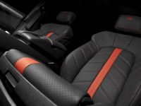 2012 Kahn Audi Q7, 6 of 6