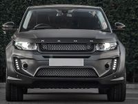 Kahn Range Rover Evoque RS Sport , 1 of 6