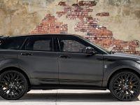 Kahn Range Rover Evoque RS Sport , 2 of 6