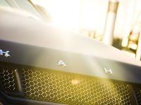 Kahn Range Rover Evoque RS Sport , 6 of 6