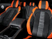 Kahn Range Rover Evoque RS250 Vesuvius Edition, 5 of 12