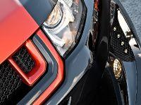 Kahn Range Rover Evoque RS250 Vesuvius Edition, 12 of 12