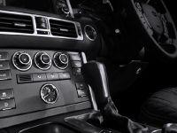 Kahn Range Rover RS500, 7 of 10