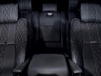 Kahn Range Rover RS500, 8 of 10