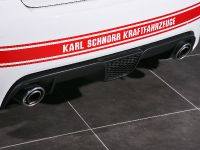 thumbnail image of Karl Schnorr Fiat 500 Abarth