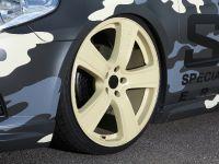KBR Motorsport Volkswagen Passat CC, 6 of 12