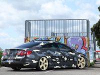 KBR Motorsport Volkswagen Passat CC, 8 of 12