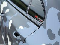 KBR Motorsport Volkswagen Passat CC, 11 of 12