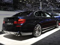 Kelleners BMW 5-Series Geneva 2011, 1 of 1