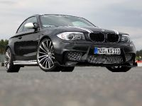 Kelleners Sport BMW 1-Series M Coupe KS1-S, 1 of 28