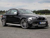 Kelleners Sport BMW 1-Series M Coupe KS1-S, 2 of 28