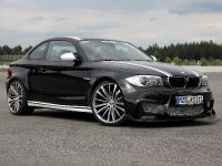 Kelleners Sport BMW 1-Series M Coupe KS1-S, 3 of 28