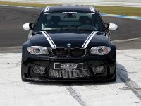 Kelleners Sport BMW 1-Series M Coupe KS1-S, 4 of 28